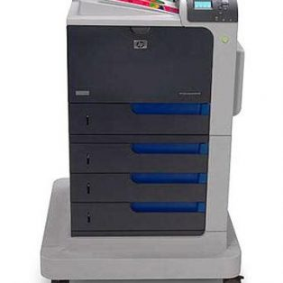 Printer HP Color LaserJet Enterprise CP4525xh (CC495A)