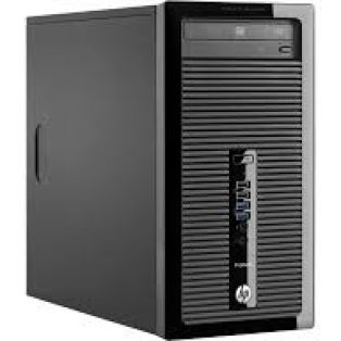 HP ProDesk 400 G1 MT