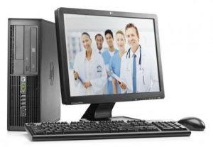 HP-Compaq-Pro-4300-SFF