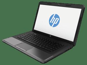 HP-PROBOOK-248