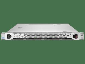 HP-Proliant-DL320e-Gen8