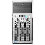 HP-Proliant-ML310e-Gen8