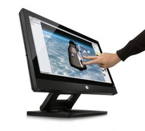 Hp-ProOne-400-Aio-touchsceen