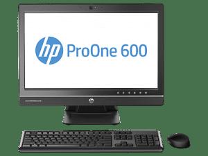 Hp-ProOne-600-Aio