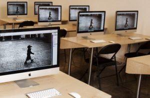 Rental Sewa Komputer Platinum Computer