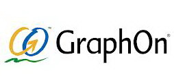 software go global graphon