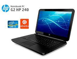 HP-240-G2