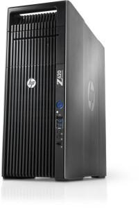 PC-HP-Z620-E5