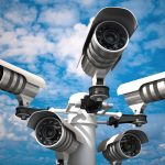 gambar cctv solution