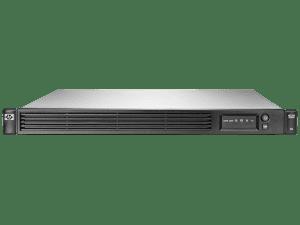 UPS HP-R1.5kVA-G3-1U-
