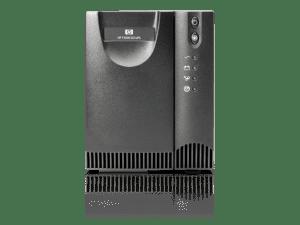 HP-T1000-G3-1000VA
