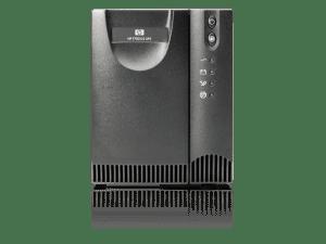 HP-T750-G2-750VA