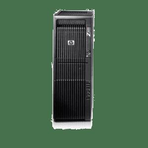 HP-Z620-Workstation-LJ450AV