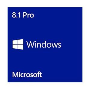 jual Win Pro 8.1 32-bit