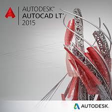 autodesk-autocad 2015