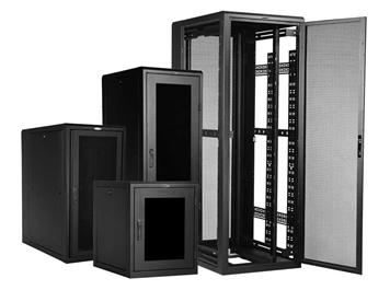 gambar harga rack server