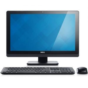 DELL OptiPlex 3011 (Core i3-3220) All-in-One