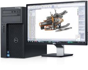 Dell-Precision-T1700-Workstation