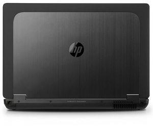 Elitebook HP ZBook 17