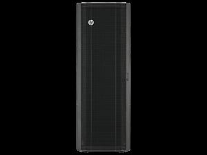 HP 11636 1075mm Pallet Universal Rack(H6J77A)