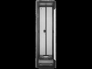 HP 642 1075mm Pallet Intelligent Series Rack(BW903A)