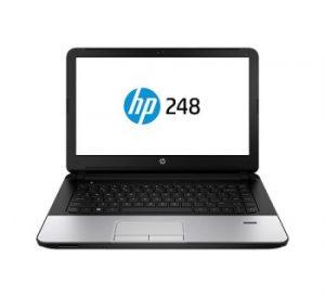 HP Notebook 248 (F9R99PA)