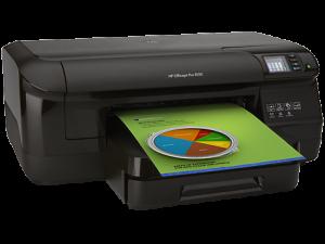 HP-Officejet-Pro-8100-ePrinter-N811aN811dCM752A