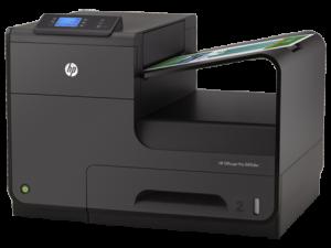 HP-Officejet-Pro-X451dw-PrinterCN463A