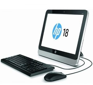 HP-Pavilion-18-5130d-All-in-One