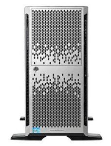 spesifikasi HP-ProLiant-ML350eG8-898