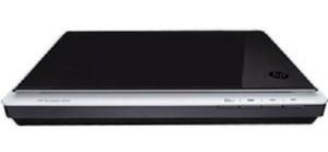 HP-ScanJet-200