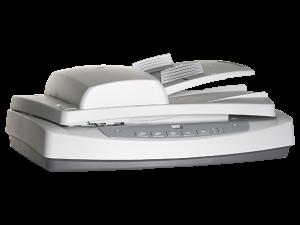 HP-Scanjet-5590-Digital-Flatbed-ScannerL1910A