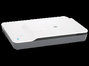 HP Scanjet G3110 (L2698A) - Photo Scanner