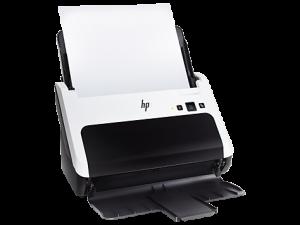 HP-Scanjet-Pro-3000-s2-Sheet-feed-ScannerL2737A