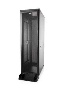 HP V142 1075mm Pallet Rack (AF046A)-1