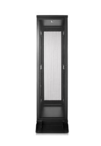 HP V142 1075mm Pallet Rack (AF046A)