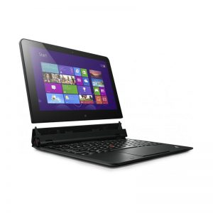 LENOVO ThinkPad Helix 2SA