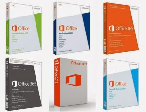 Microsoft-Office-FFP