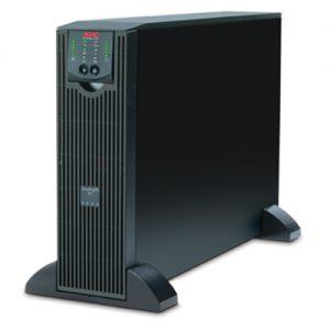 spesifikasi UPS-SURTD5000XLI