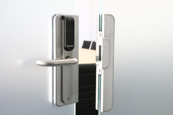 access door solution