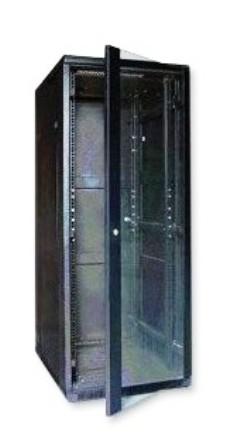 rack server asterix