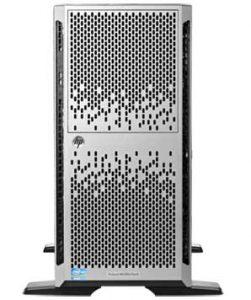 hp-proliant-ml350e-gen8-e5-2407-4lff-base-ap-server-(hp-500gb-6g-sata)