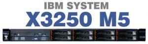 ibm-system-x3250-m5