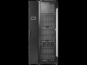 rack server hp mcs 200 cooling unit