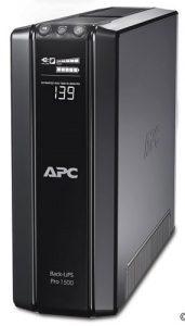image UPS APC-BR1500GI