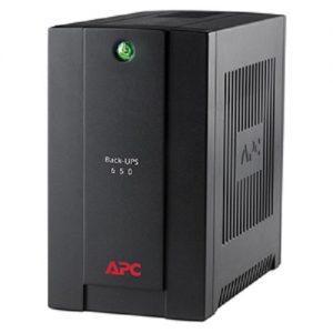 gambar APC-BX650CI-MS