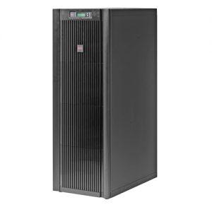 gambar spesifikasi APC Smart UPS VT - SUVTP20KH4B4S