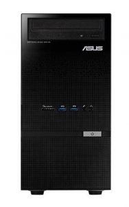 image ASUS-Desktop-K30AD-ID012D