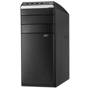 image ASUS-Desktop-M51AD-ID001D