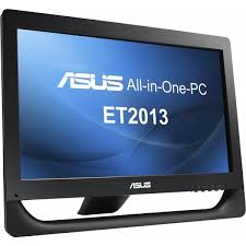 ASUS EeeTop 2013IUTI-B048M All-in-One
